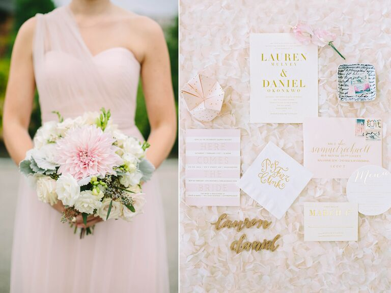 The Ultimate Guide to Wedding Themes