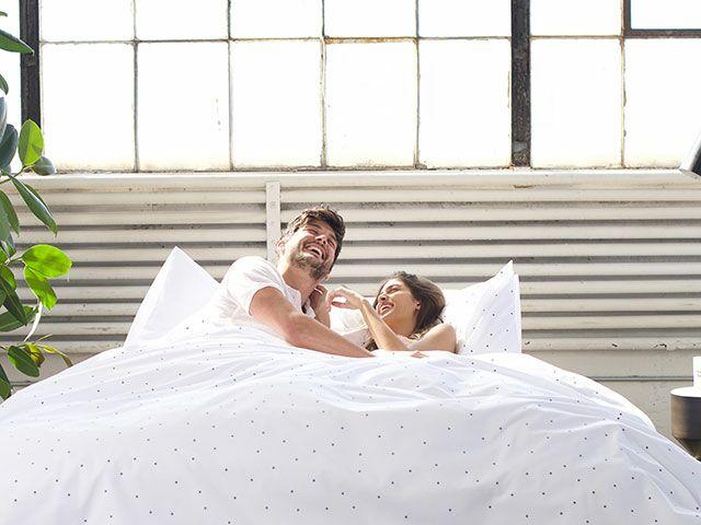 Romantic Bedroom Decorating Ideas You'll Both Love