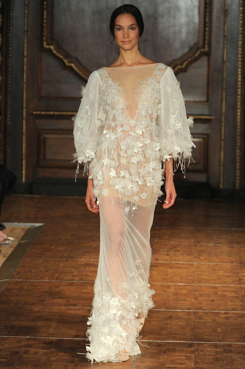 Großzügig Brautkleid Speichert San Antonio Bilder - Hochzeit Kleid ...