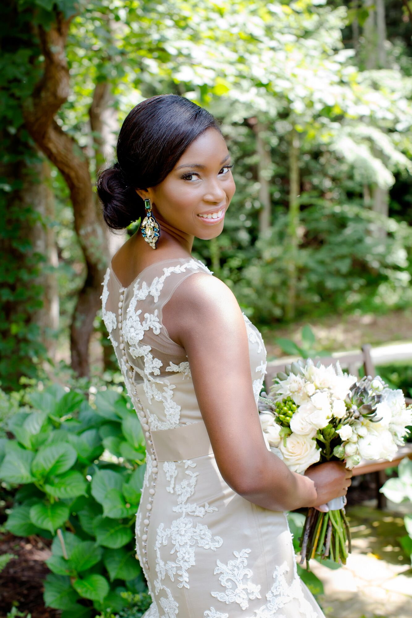 african american photos african american wedding dresses