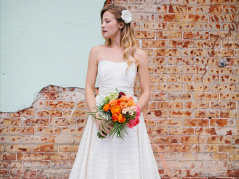 Wedding Dresses in Minneapolis