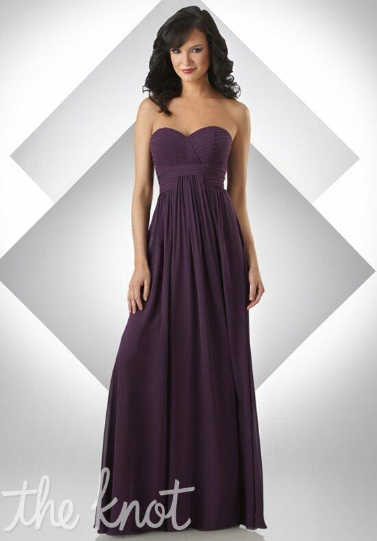Bari Jay Bridesmaids 332 Bridesmaid Dress photo