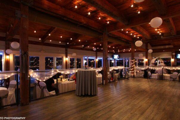 wedding venues in bradenton beach fl the knot