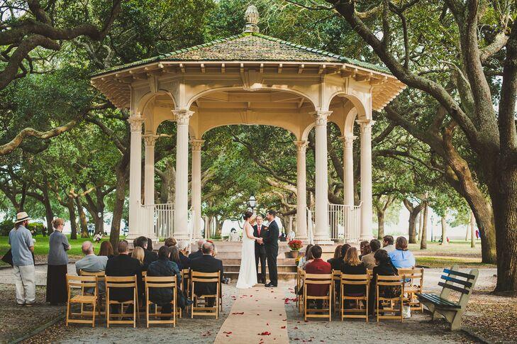 Affordable Wedding Cakes Charleston Sc