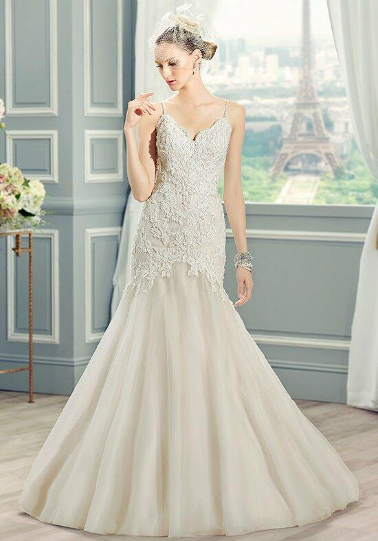 Moonlight Collection J6369 Wedding Dress photo