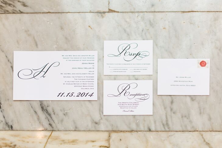 wedding invitations columbus ohio lace wedding invitation davidu0027s