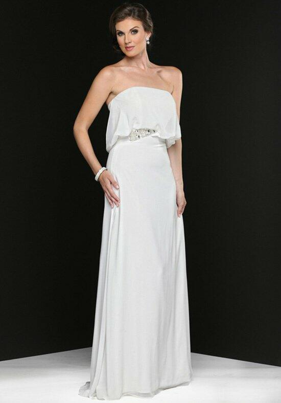 Impression Destiny 11751 Wedding Dress photo