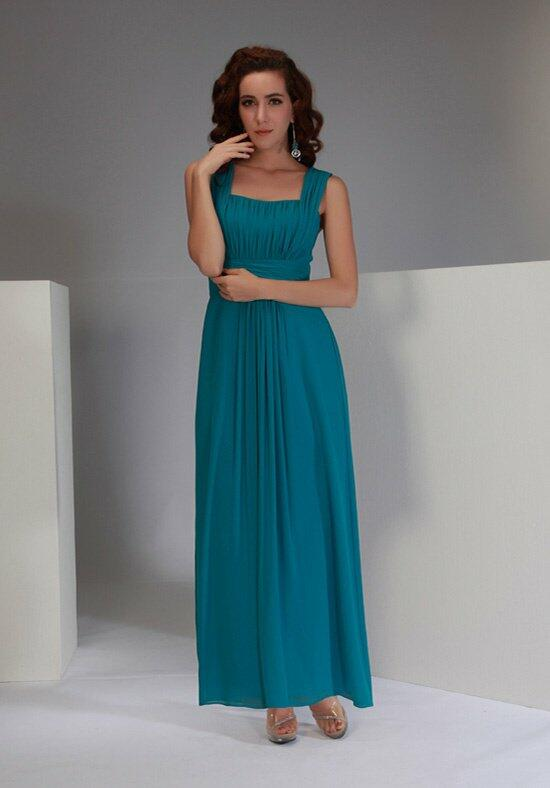 Bella Formals by Venus BM1733L Bridesmaid Dress photo
