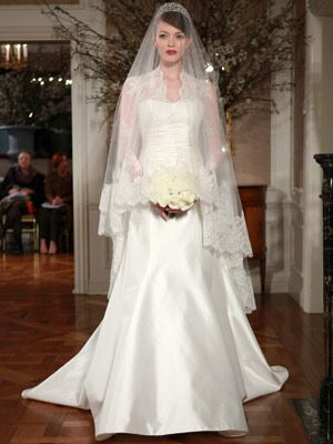 Royal wedding 2011 kate middleton wedding dress look alikes for Kate middleton wedding dress where to buy