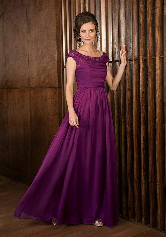 Jade J165072 Mother Of The Bride Dress photo