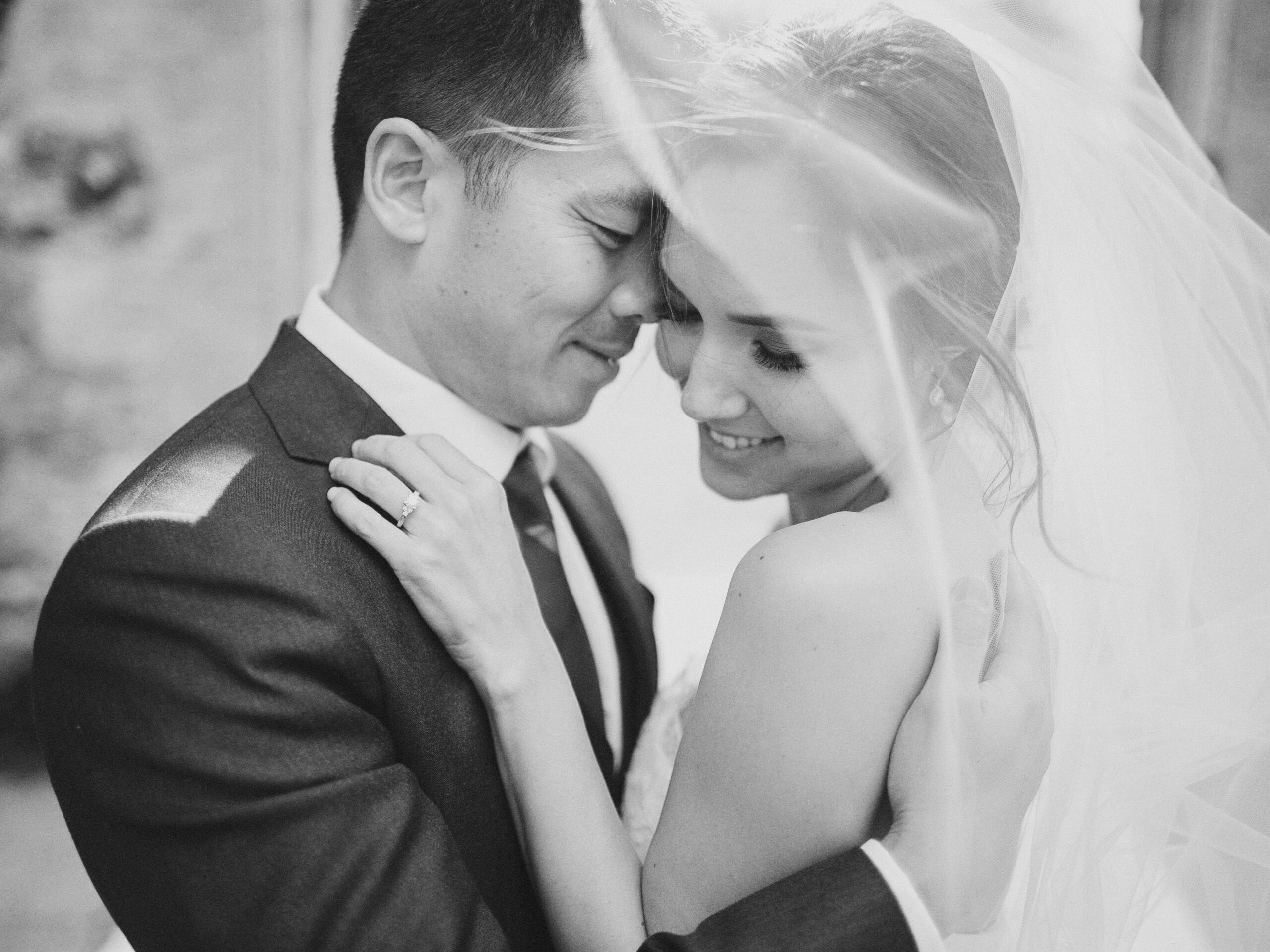 Wedding Photography Styles You Need to Know