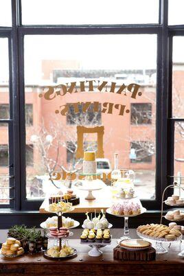 Cake Bakeries Near Littleton Co