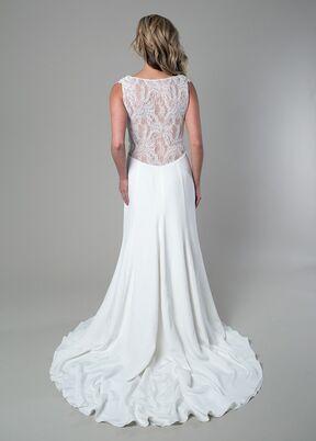 Jackie j s prom dresses elegant