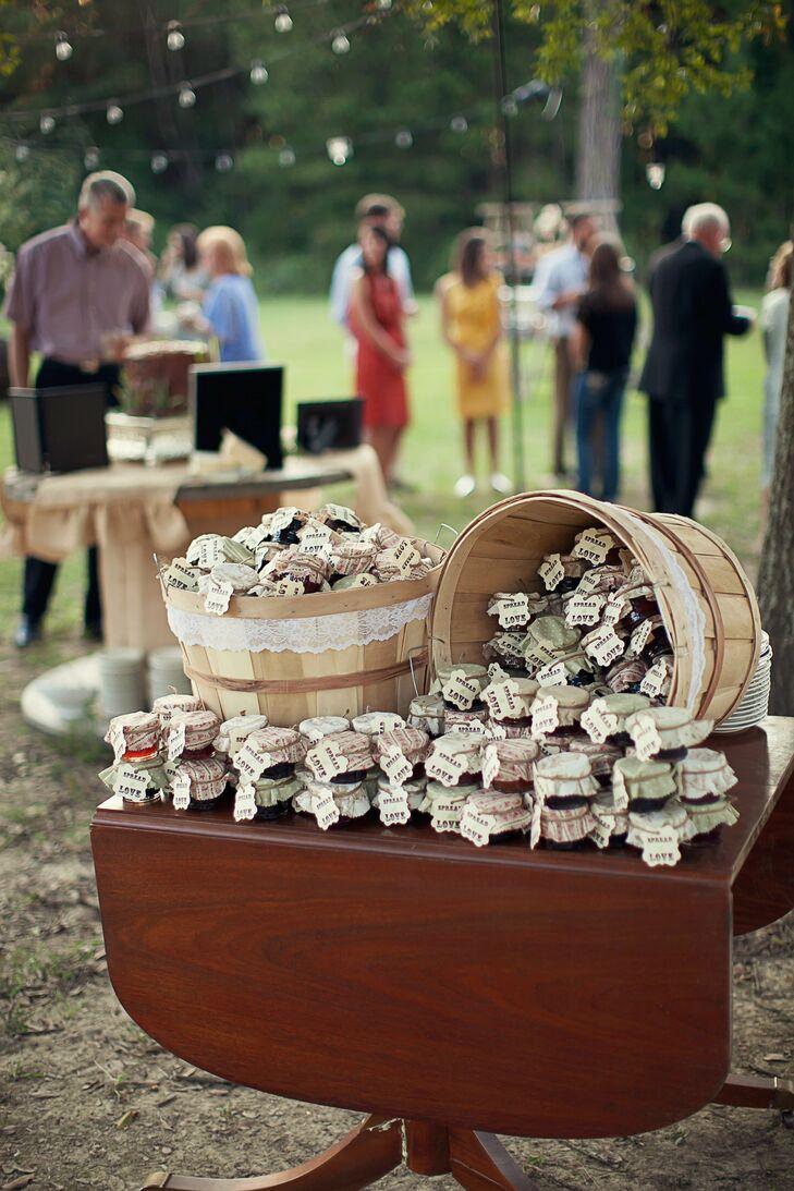 Wedding Cakes Monroe La