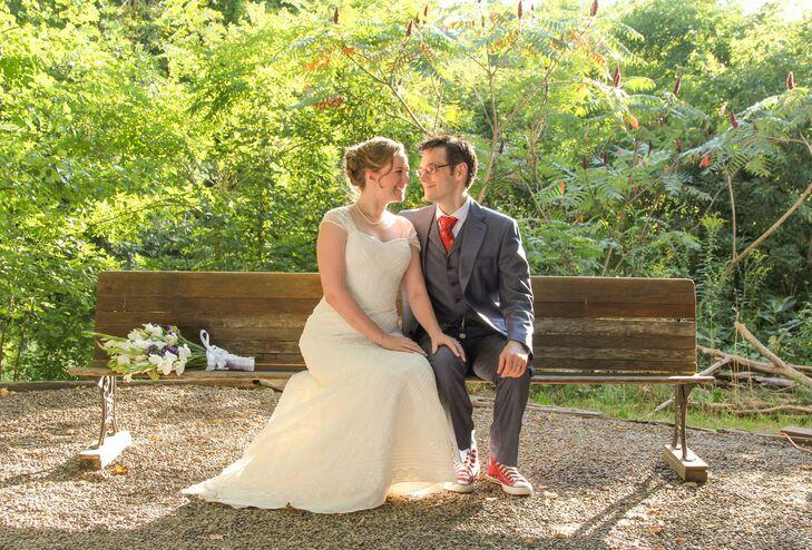 Wedding Cakes East Aurora Ny