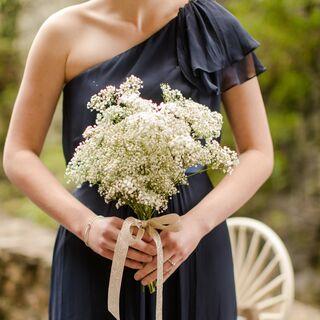 Diy weddings diy wedding ideas real diy wedding flowers real diy wedding flowers junglespirit Choice Image