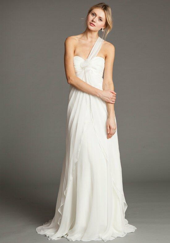 Jenny Yoo Collection Viola 1481B Wedding Dress photo
