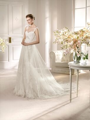 wedding dress shopping wedding dress styles guide