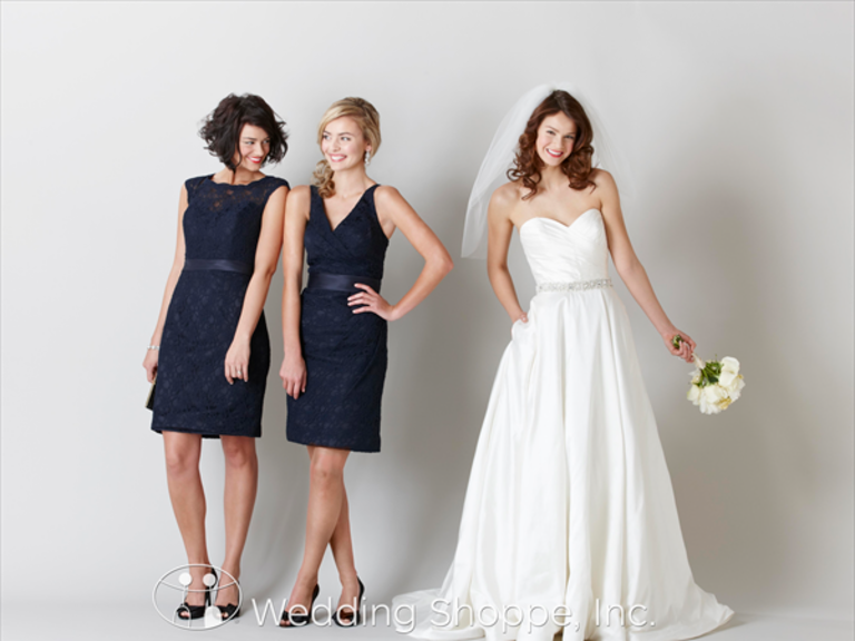 Wedding Dresses Rochester Minnesota 83