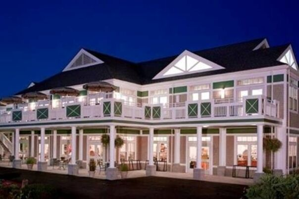 Wedding Reception Venues in Avon, MA - The Knot