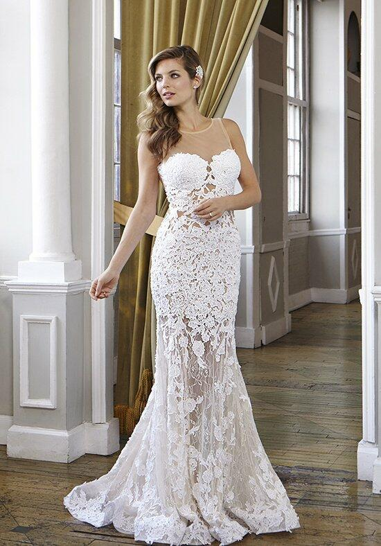 Jovani Bridal JB24877 Wedding Dress photo