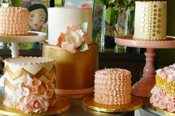 affordable wedding cakes dallas wedding cake bakeries in dallas tx the knot 10554