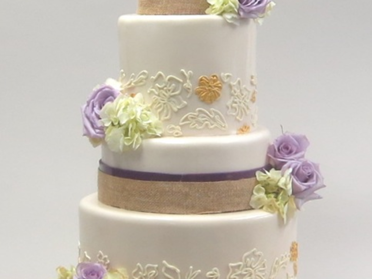 Cake Images For Marriage : Wedding Cakes - Wedding Cake Pictures