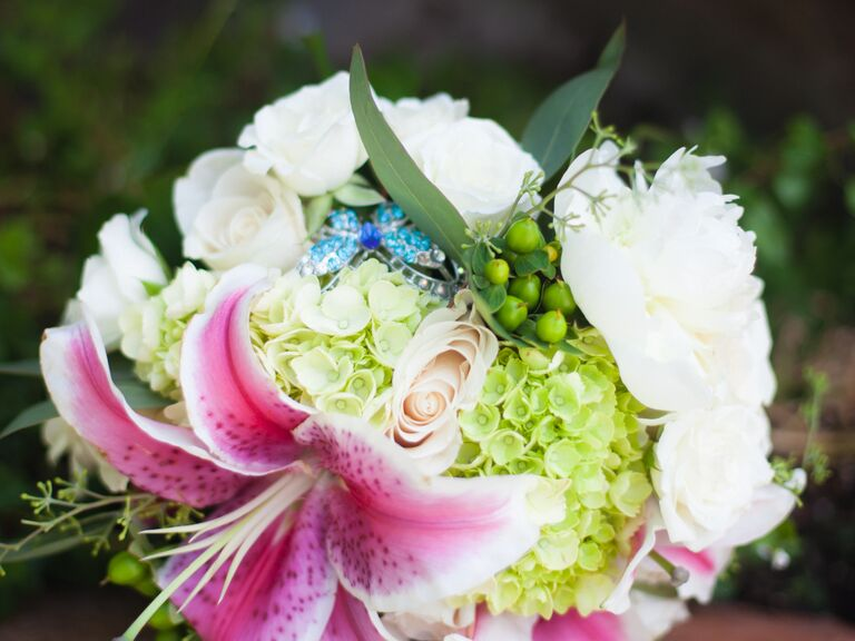 Wedding Planners in Rio Rancho