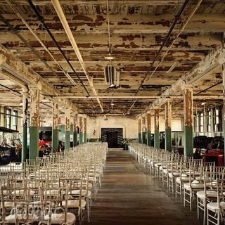 Michigan weddings a contemporary rustic wedding in detroit a contemporary rustic wedding in detroit junglespirit Choice Image