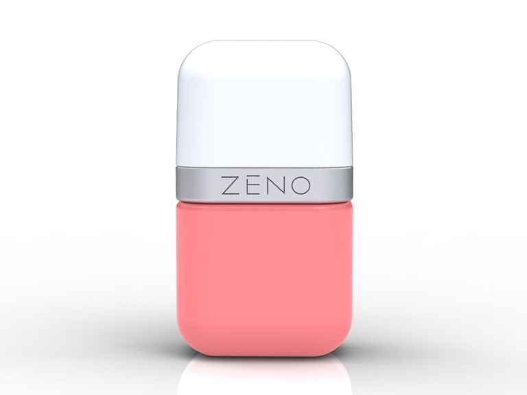 Image Result For Electronic Zit Zapper