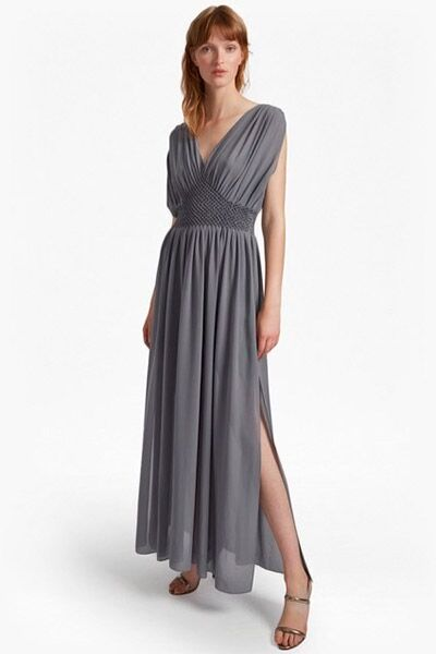da1796964e0b 32 Cocktail Dresses to Wear to All Your Weddings This Season