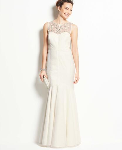 20 Wedding Dresses Under $1,000