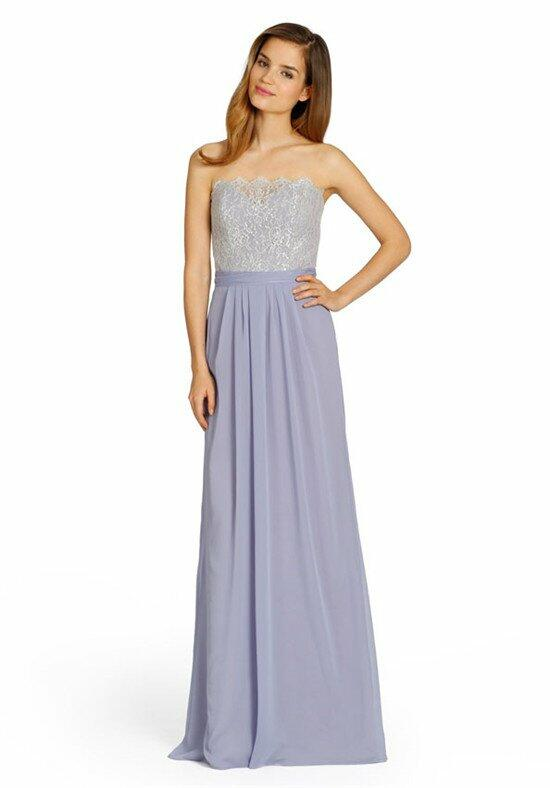 Alvina Valenta Bridesmaids 9372 Bridesmaid Dress photo