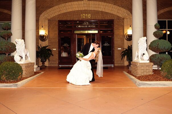 Wedding Venues in Loudon, TN - The Knot