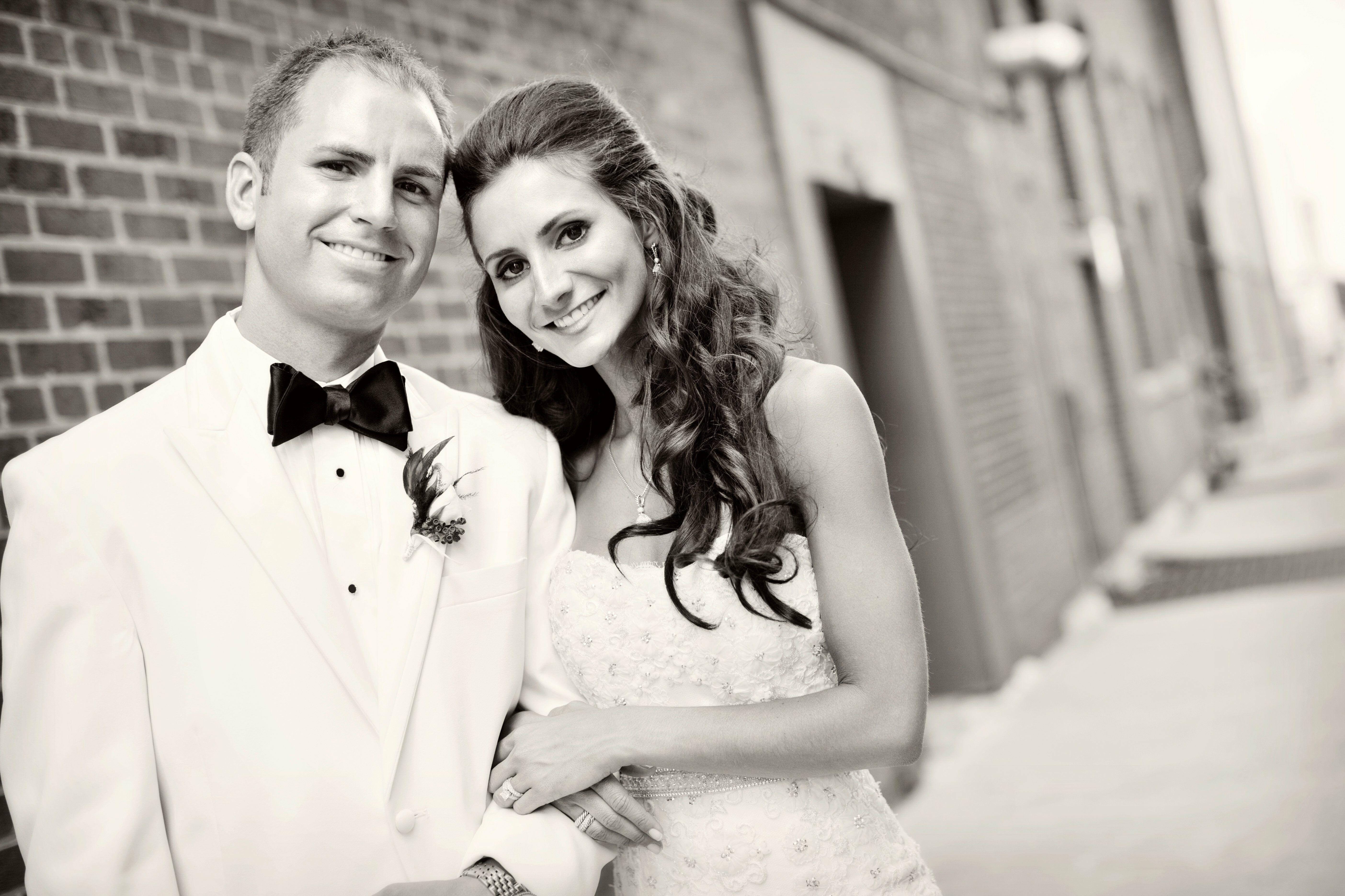 Used bridesmaid dresses columbus oh wedding dresses asian for Used wedding dresses columbus ohio