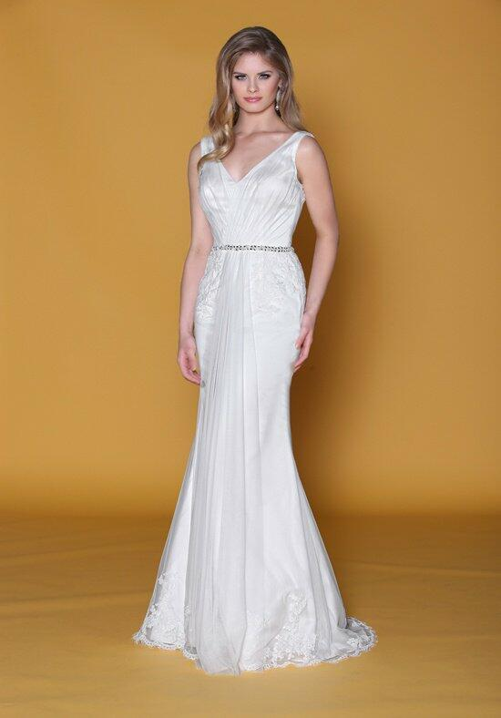 Impression Destiny 11735 Wedding Dress photo