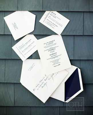 Photo: Christian Oth Studio // Featured: The Knot Blog