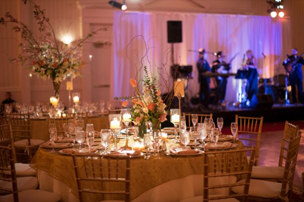 wedding reception venues in new haven ct the knot