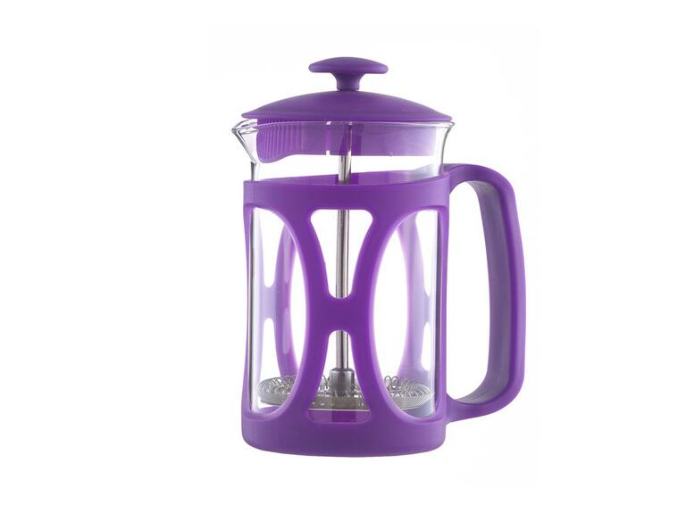Grosche International french press