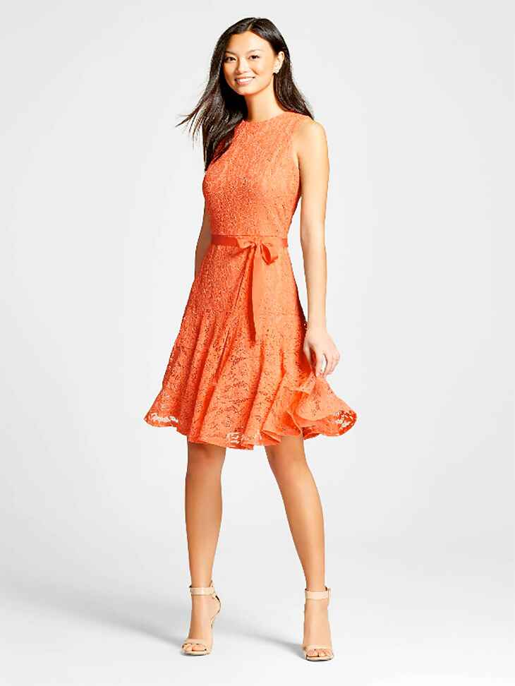 what to wear to a spring wedding 46 spring wedding guest
