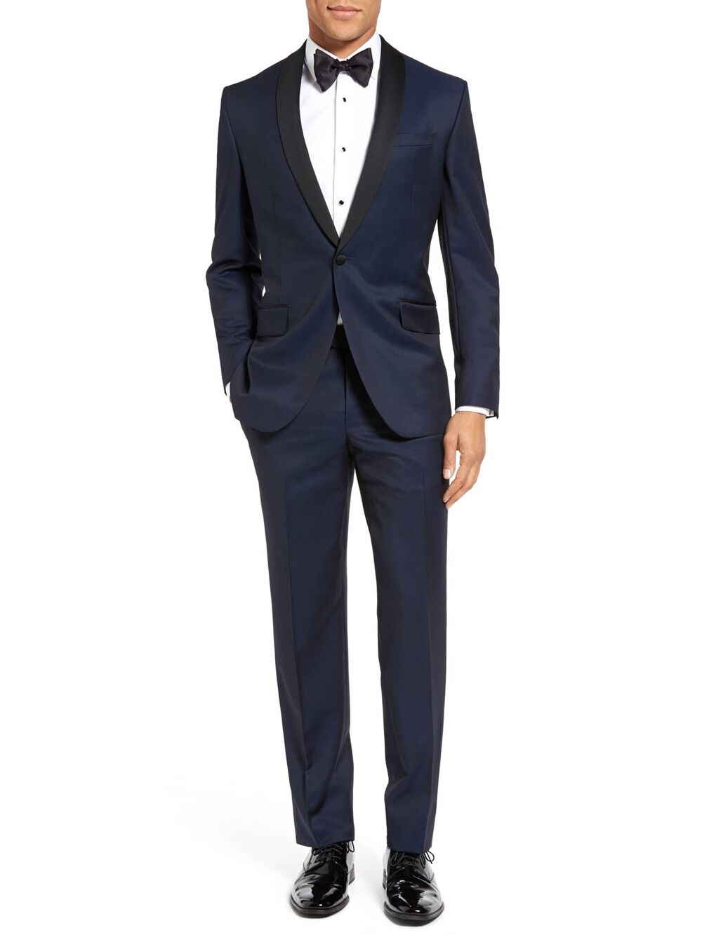 0964a8f32ff What to Wear to a Wedding  Wedding Outfits for Men and Women