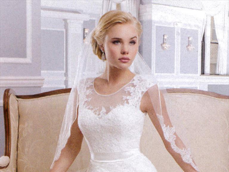 Wedding dresses in green bay wisconsin wedding dresses for Wedding dress shops in green bay wi