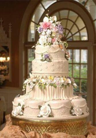 Cakes By Gina Houston Tx