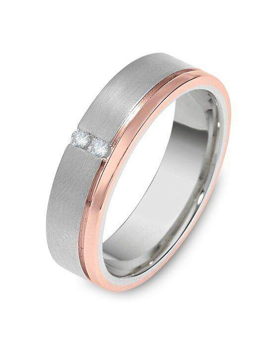 Dora Rings 5178000 Wedding Ring photo