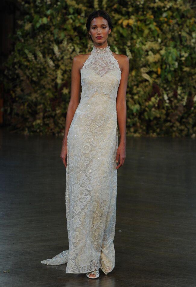 Claire pettibone wedding dresses feature romantic detailed claire pettibone wedding dresses fall 2015 kurt wilberding blogeknot junglespirit Image collections