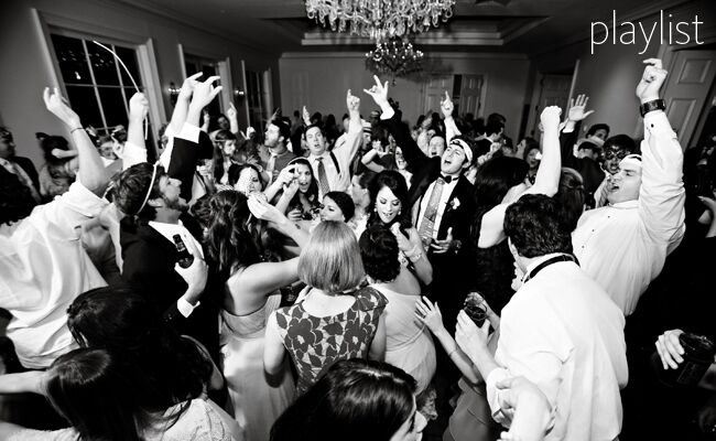 grammy nominated songs for 2015 to play at your wedding