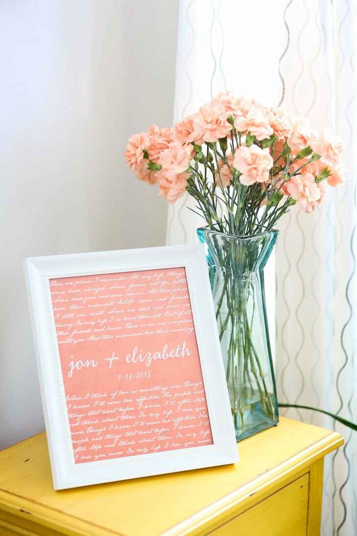 10 Inexpensive Flowers You Ll Love