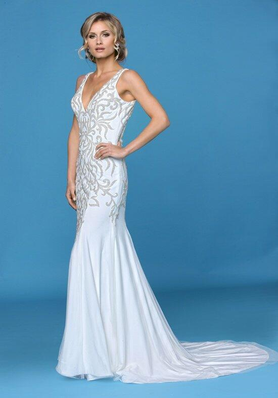 Impression Bridal 10264 Wedding Dress photo