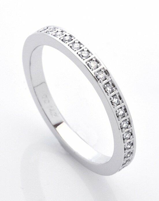 Timeless Designs R2047 Wedding Ring photo