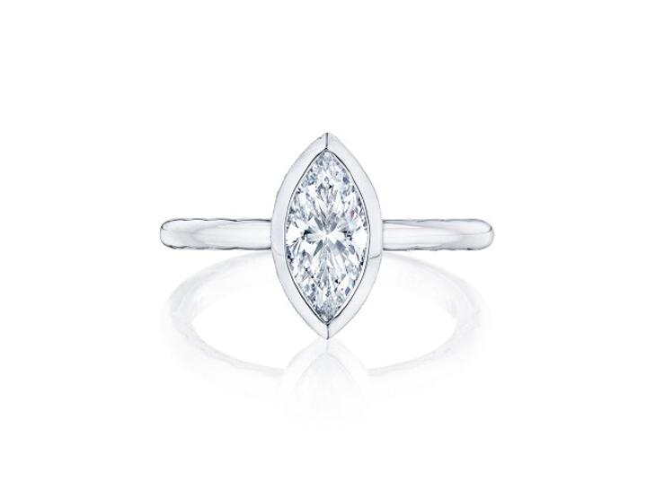 10 marquise engagement rings we